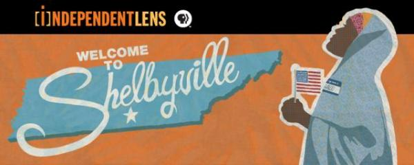 welcome to Shelbyville(1)