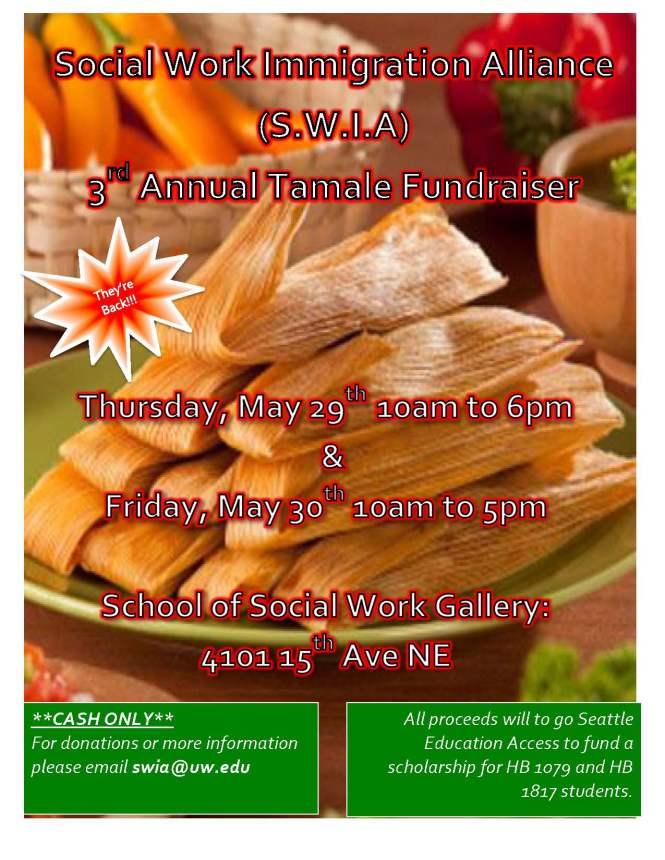SWIA tamale flyer 2014